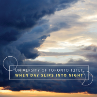 "Read ""When Day Slips Into Night"" reviewed by Jack Bowers"