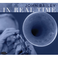 "Read ""In Real Time"" reviewed by Jerome Wilson"