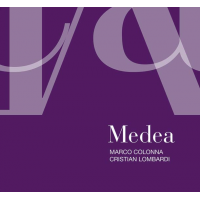 "Read ""Medea"" reviewed by Neri Pollastri"