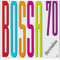 TITO CRUZ WITH BOSSA 70