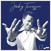 Album 53 by Jacky Terrasson