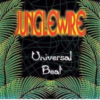 Universal Beat