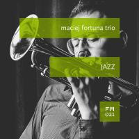 Album JAZZ by Maciej Fortuna