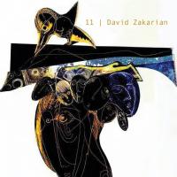 Album 11 by David Zakarian