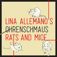 "Read ""Trumpeter Lina Allemano branches out"" reviewed by John Eyles"