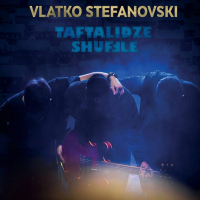 Taftalidze Shuffle