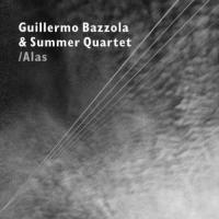 Album Alas by Guillermo Bazzola