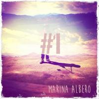 Album #1 by Marina Albero