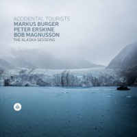The Alaska Sessions by Markus Burger