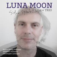 Simon Spang-Hanssen Trio