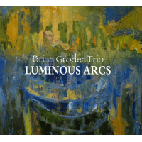 Album Luminous Arcs
