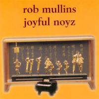 Joyful Noyz