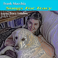Songs For Tracy