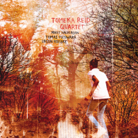 "Read ""Tomeka Reid Quartet"" reviewed by Patrick Burnette"