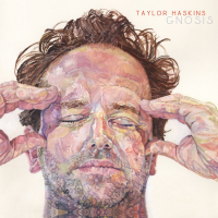 Album Gnosis by Taylor Haskins
