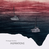 "Read ""Inspirations"" reviewed by Vitalijus Gailius"