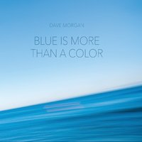 "Read ""Blue Is More Than a Color"" reviewed by Jack Bowers"
