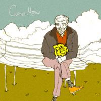 Come Home by Steve Pardo