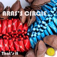 Ara's Circle