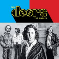 "Read ""The Singles"" reviewed by Doug Collette"