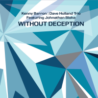 "Read ""Without Deception"" reviewed by Mike Jurkovic"