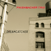 Album Dream Catcher by Walter Fischbacher