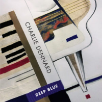 "Read ""Deep Blue"" reviewed by Nicholas F. Mondello"