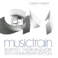 "Read ""C.M. Musictrain"" reviewed by Jakob Baekgaard"
