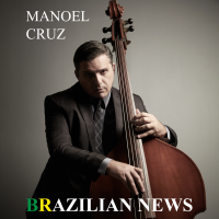 Brazilian News by Manoel Cruz