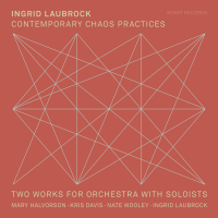 "Read ""Two Works For Orchestra With Soloists"" reviewed by Mark Corroto"