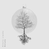 Album Kolędy by Nikola Lipska