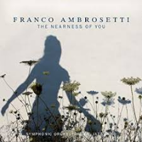 "Read ""The Nearness Of You"" reviewed by Angelo Leonardi"