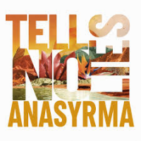 "Read ""Anasyrma"" reviewed by Angelo Leonardi"