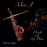 Album Dock of the Bay by Marcia Miget
