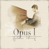 Opus 1 by Yotam Ishay