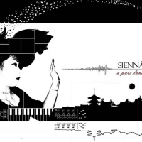 Album A Pure Land (浄土) by Sienná