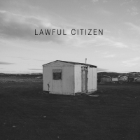 Lawful Citizen