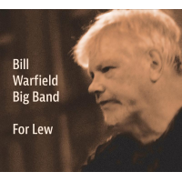 "Read ""For Lew"" reviewed by Jack Bowers"
