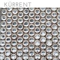 "Read ""Kurrent"" reviewed by C. Andrew Hovan"