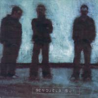 Album Sui by Benguela