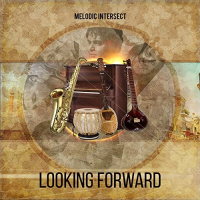 Melodic Intersect: Looking Forward