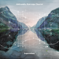 Impression by Aleksandra Kutrzepa Quartet