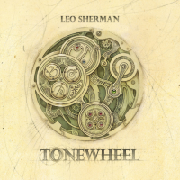 "Read ""Tonewheel"" reviewed by Dan Bilawsky"