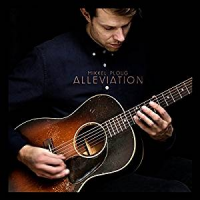 "Read ""Alleviation"" reviewed by"