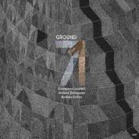 Album Ground 71