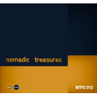 Read Nomadic Treasures