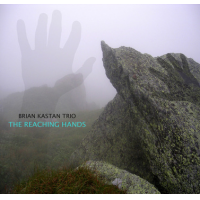 The Reaching Hands