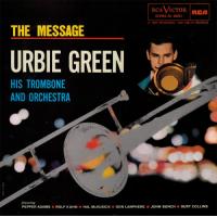 Urbie Green