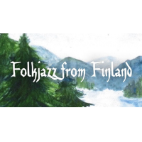 Folkjazz from Finland