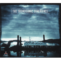 "Read ""The Tronosonic Experience"" reviewed by Mark Sullivan"